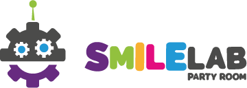 Smile Lab Party Room